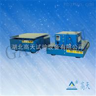双台面电磁振动台,LED质量检测仪器
