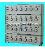 直流电阻箱ZX74/ZX75/ZX76/ZX77