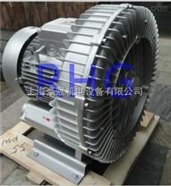 富士高压气泵/旋涡富士气泵;高压旋涡气泵