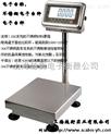 带打印电子台秤/南通无线电子台秤厂家/杭州电子台秤