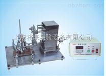 L0023323 ,萬能耐磨試驗儀價格