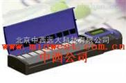 便携式农残快速检测仪(10通道)M401855