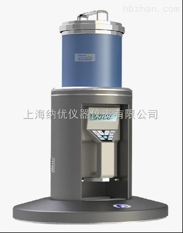 JB5000PLUS 水、食品放射性检测仪