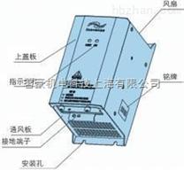 制动单元DBU4030/4045