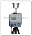 ZR-3920型环境空气颗粒物(TSP/PM10/PM2.5)采样器