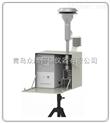 ZR-3930型 环境空气PM2.5采样器