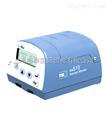 TSI AM510个人粉尘仪(防爆数字测尘仪价格)-上海榕申
