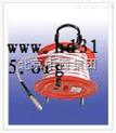 中西牌钢尺水位计/平尺水位计(150M0()XL4ZYSWJ-150(中西)