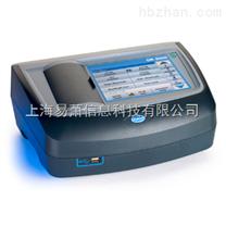DR3900 台式分光光度計