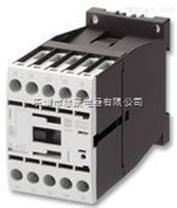 DIL-00M-10交流接触器