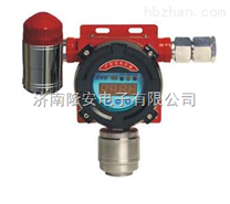 安可信AEC2232bx二氧化碳報警器-隆安