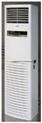 KJF500T空气净化器 除甲醛