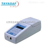 SD-9012AB水质色度仪