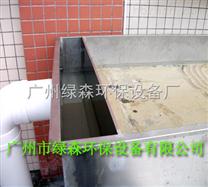 供应山东济南烟台胶州油水分离器