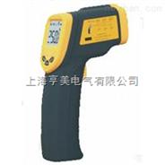 ET930红外线测温仪,红外线测温仪