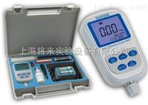 L0020086 ,工業溶氧儀價格