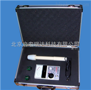 RJ-3-高频近区电场测量仪/场强仪