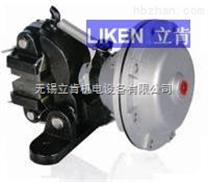 DBG-104空压碟式制动器