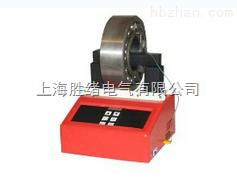 便携式轴承加热器型号/厂家/简介