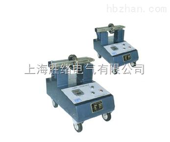 BGJ-I/BGJ-II感应轴承加热器