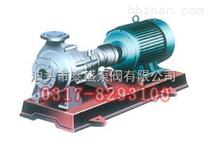 RY65-50-160高温导热油泵 应用范围广