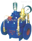 HC400X流量控制閥,不銹鋼控制閥,不銹鋼流量控制閥