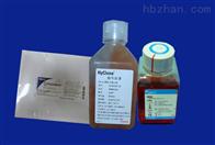 乳糖复发酵培养基