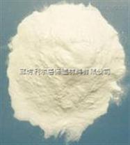 抗裂砂浆专用胶粉,砂浆胶粉报价