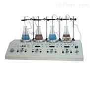 武漢磁力攪拌器,武漢磁力攪拌器價格,武漢磁力攪拌器廠家