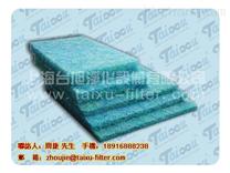宁波塑料过滤网,宁波蓝色塑胶棉