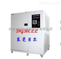 上海冷熱衝擊試驗箱