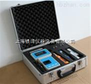 水產養殖水質檢測儀,DZ-A水產養殖水質測定儀,6參數水產養殖水質分析儀