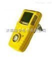 GC210便携式硫化氢检测仪