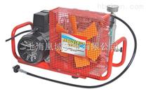 科爾奇MCH6/ET便攜式高壓空氣壓縮機填充泵空壓機充氣機