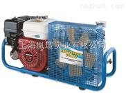 科尔奇MCH6/SH便携式高压空气压缩机空气填充泵空压机充气机
