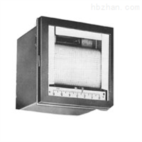 上海大华仪表厂XQCJ-200A大型长图自动平衡记录仪