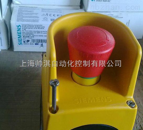 3sb3400-0b西门子按钮开关触点模块