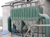ppc64-7气箱脉冲袋式除尘器