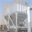 ppc64-8氣箱脈沖布袋除塵器