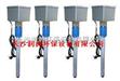 广东管道软化水处理设备