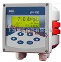 PFG-3085-工業氟離子檢測儀(上海中文液晶)