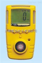 便攜式氯化氫泄漏檢測儀-隆安電子