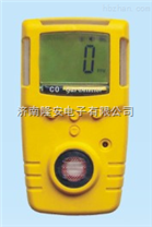 便攜式氯化氫泄漏檢測儀-隆安