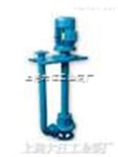液下排污泵YW100-100-35-18.5