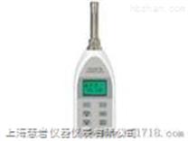 上海慧岩供应HS6298C型多功能噪声分析仪|HS6298C声级计|恒升HS6298C