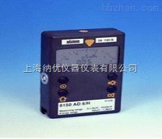 德国Automess 6150AD系列剂量率仪