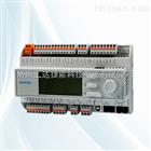 POL638.00/DH1POL638.00/DH1 西门子Climatix系列换热专用控制器