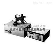 轴承接触角测量仪 型号:ZXTJ-693