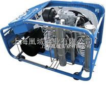 凰域HY300-T高壓空氣壓縮機空氣填充泵充氣機