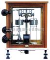 机械天平,200g/0.1mg机械分析天平,328A机械分析天平
